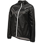 image of Dare 2b Womens Evident Jacket