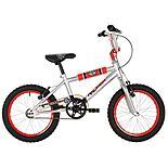 "Raleigh Fury BMX Bike 16"""