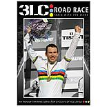 3LC Road Race Indoor Turbo Training DVD
