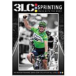 3LC Sprinting Indoor Turbo Training DVD