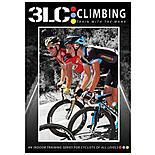 3LC Climbing Indoor Turbo Training DVD