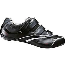 image of Shimano RO78 Cycling Shoes - 49