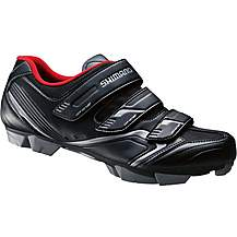 image of Shimano XC30 Cycling Shoes - 47