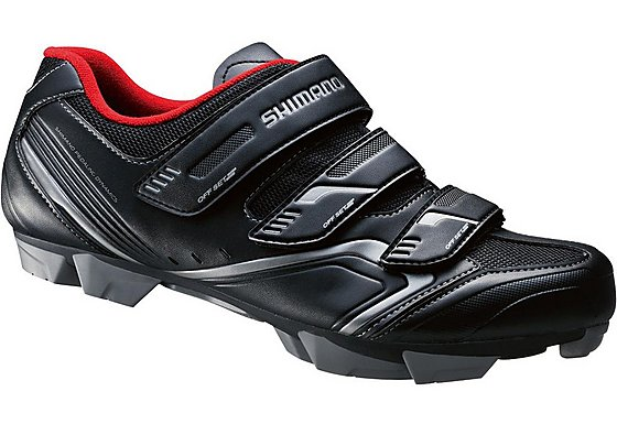 Shimano XC30 Cycling Shoes - 48