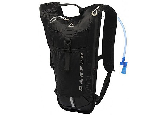 Dare2b Torrent Hydropack