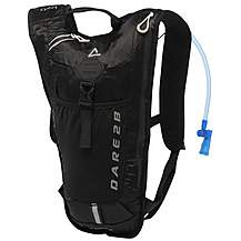 image of Dare2b Torrent Hydropack