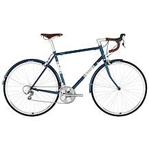image of Raleigh Clubman Road Bike