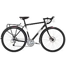 image of Raleigh Sojurn Road Bike