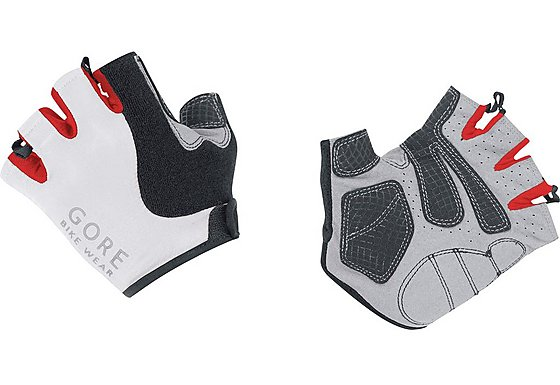 Gore Contest Gloves