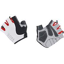 image of Gore Contest Gloves