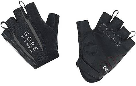 image of Gore Power 2.0 Gloves