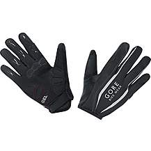 image of Gore Power Long Gloves