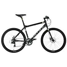 image of Carrera Subway 1 Men's Hybrid Bike 2015