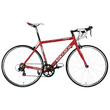 image of Carrera Zelos Road Bike 2015