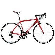 Carrera Zelos Road Bike 2015