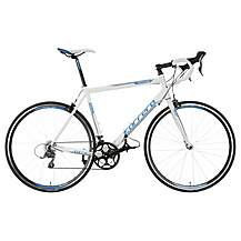 image of Carrera Virtuoso Road Bike 2015