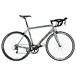 image of Carrera Vanquish Road Bike 2015