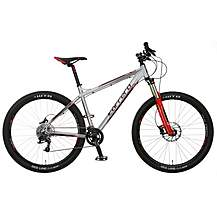 image of Carrera Fury Mountain Bike 2015