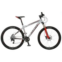 Carrera Fury Mountain Bike 2015