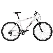 image of Carrera Valour Mens Mountain Bike 2015
