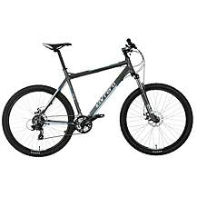image of Carrera Vengeance Men's Mountain Bike 2015