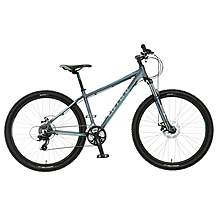 image of Carrera Vengeance Womens Mountain Bike 2015