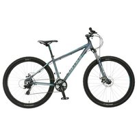 Carrera Vengeance Womens Mountain Bike 2015 - 18""
