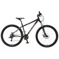 Carrera Vulcan Womens Mountain Bike 2015 - 18""