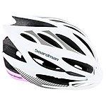 image of Boardman Team Road Bike Helmet 2014