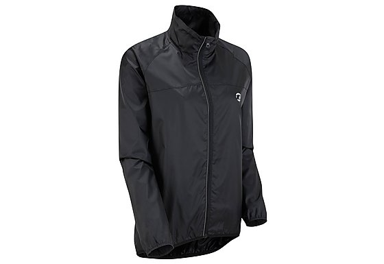Tenn Active Womens Jacket