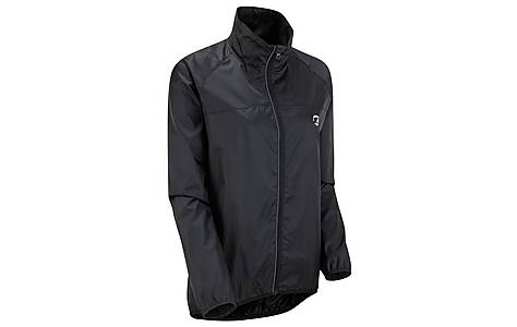 image of Tenn Active Womens Jacket