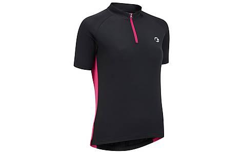 image of Tenn Active Womens Short Sleeve Jersey