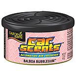 California Scents Air Freshener - Balboa Bubblegum