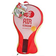 image of Air Circus 5 in 1 Bat and Ball Game Set