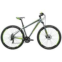 image of Raleigh Talus Mens 29er Mountain Bike
