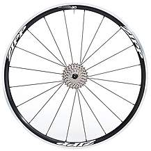 image of Zipp 30 All Clincher Rear Wheel 20Sp10/11Sp