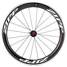 image of Zipp 60 Clincher Wheel All 20 Sp 10/11