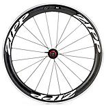 Zipp 60 Clincher Wheel All 20 Sp 10/11