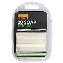image of Halfords Soap Sticks