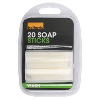 Halfords Soap Sticks