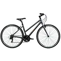 image of Raleigh Strada 1 Womens Hybrid Bike