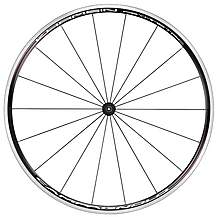 image of Campagnolo Khamsin Asymetric Wheels