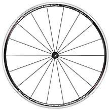 image of Campagnolo Khamsin Asymetric Wheels G3