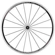 image of Campagnolo Khamsin Asymetric Wheels G3