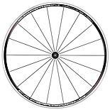 Campagnolo Khamsin Asymetric Wheels G3