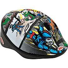 image of Bell Bellino S Hero 12 WE Helmet