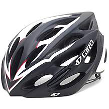 image of GIRO MONZA 1 WE Helmet
