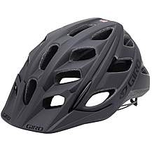 image of GIRO HEX 14 WE Helmet