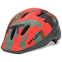image of GIRO RODEO UC 14 WE Helmet