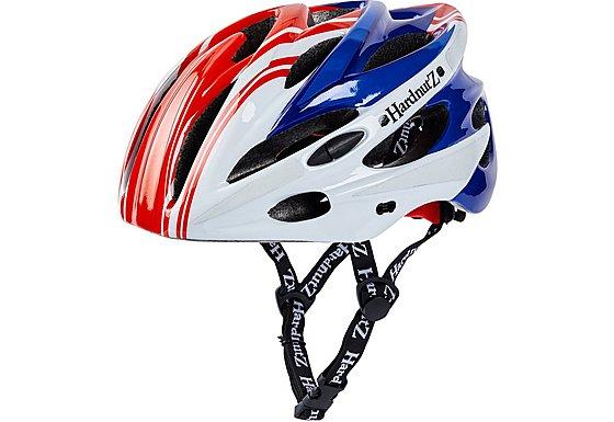 HardnutZ SHV Cycle Helmet